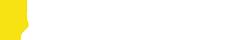 Brommagymnasterna logo